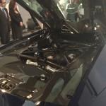 Aventador-Roadster-007