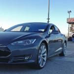 25157-2012-Tesla-Model-S