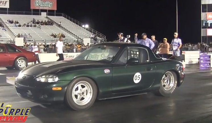 electric-miata-drag-raciing