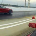 26199-2013-Tesla-Model S