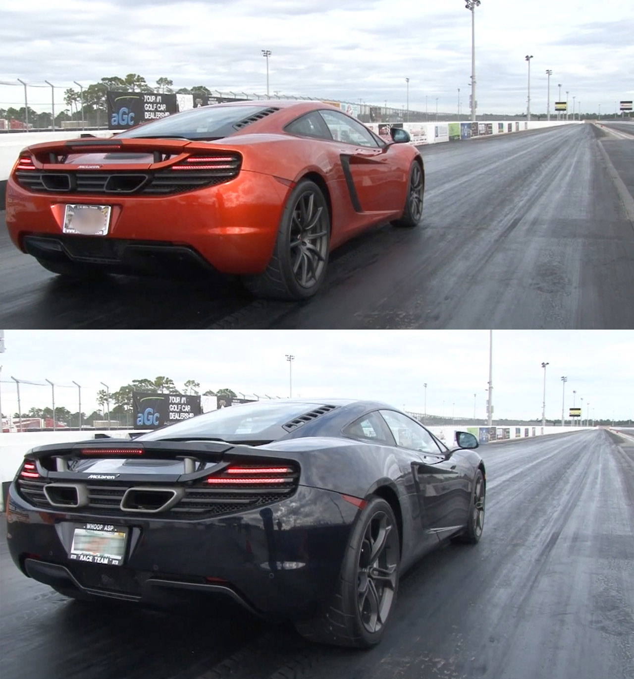 McLaren-MP4-12C-Tune-Review
