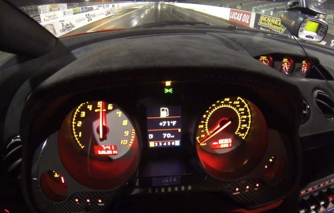 Lamborghini-Gallardo-LP570-4-Super-Trofeo-Stradale-Launch-Control-Demonstration