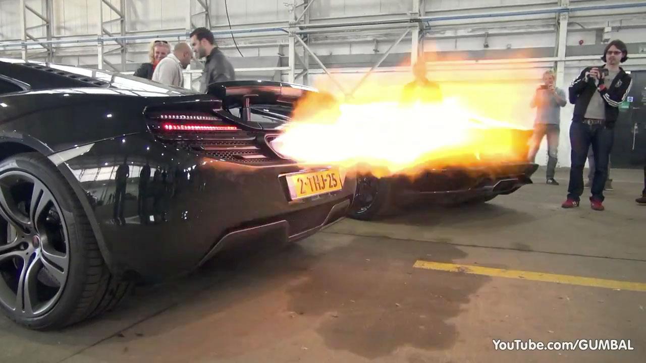 12c-flames-1