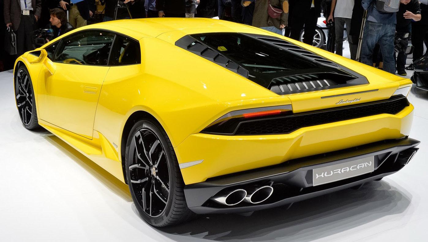 2015-Lamborghini-Huracan-LP610-4