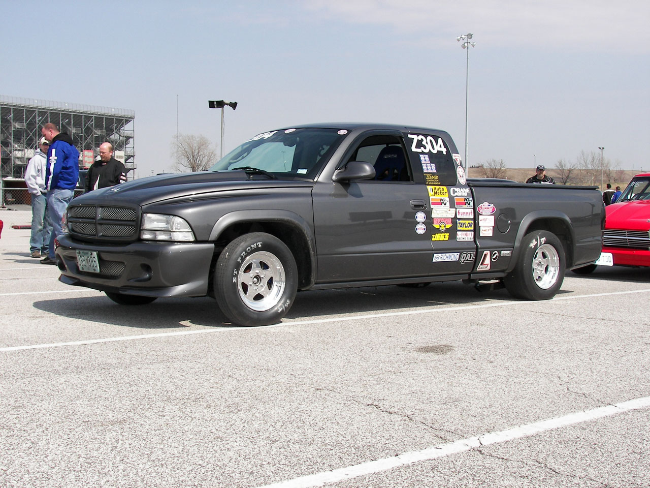 21414-2002-Dodge-Dakota