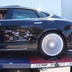 26718-2013-Tesla-Model-S