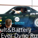 electric-miata-assault-battery-dyno