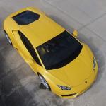 Lamborghini-Huracan-60-130
