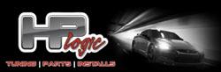 hplogic-logo