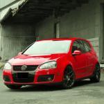 2007-GTI