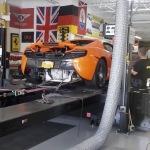 McLaren-650S-dyno