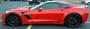 2015-chevrolet-corvette-c7-z06