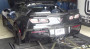 27138-2015-Chevrolet-Corvette-C7-Z06