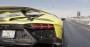 27190-2014-Lamborghini-Aventador