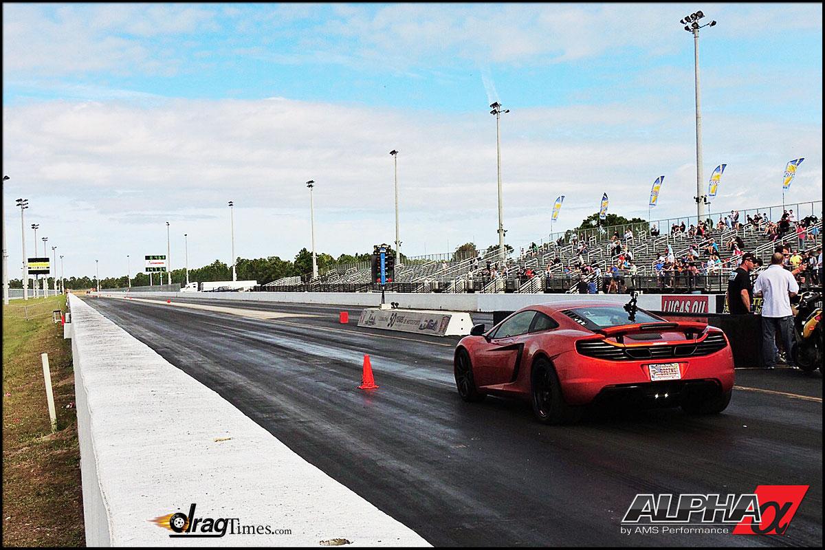 McLaren-MP4-12C-AMS