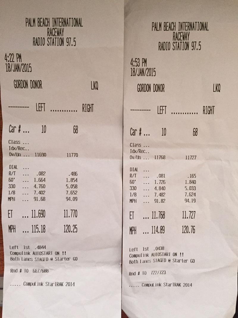 P85D-vs-E63s