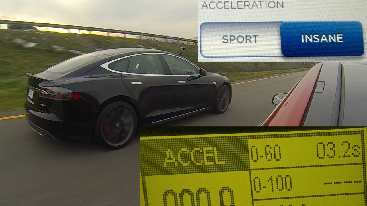 Tesla-P85D-0-60MPH-insane-3.2-seconds