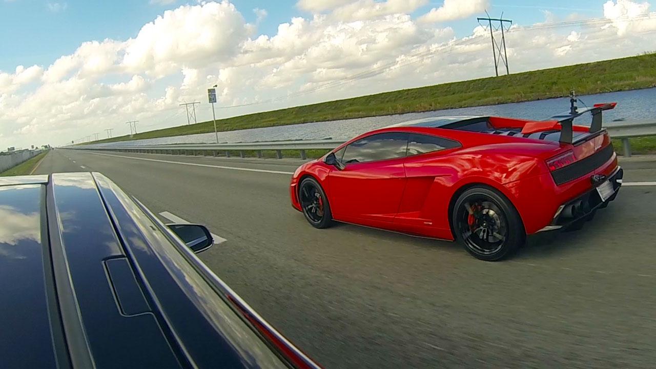 Tesla-P85D-vs-Lamborghini-LP570