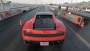 Lamborghini-LP570-4-Super-Trofeo-Stradale-Drag-Racing