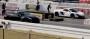 McLaren-650S-vs-Nissan-GT-R