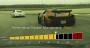 Z06-chases-McLaren-P1-COTA