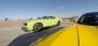 challenger-hellcat-vs-corvette-zo6