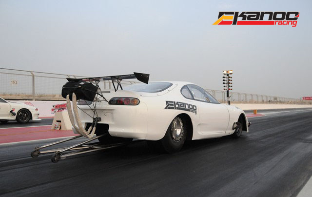 World S Fastest Import Drag Racing Fast Cars
