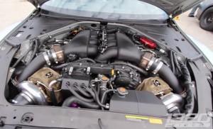 gt r engine 2