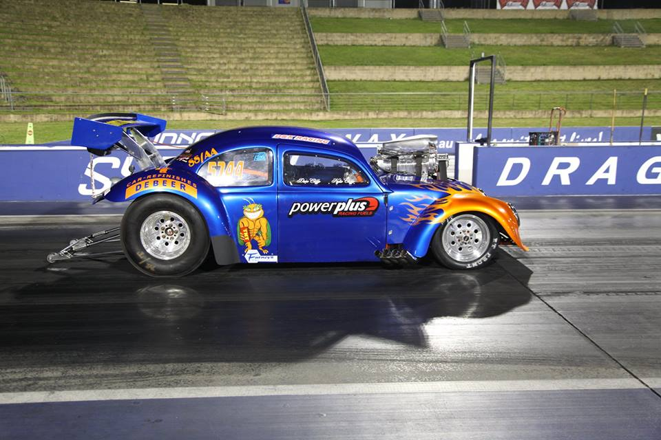 Drag Racing Down Under 1500hp Vw Dragtimes Com Drag Racing Fast Cars Muscle Cars Blog