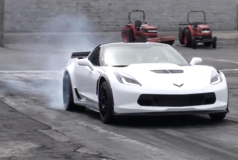 27377-2015-Chevrolet-Corvette-C7-Z06