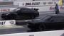 Hellcat-vs-Nismo-GT-R