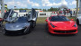 McLaren-P1-Ferrari-458-PBIR-005