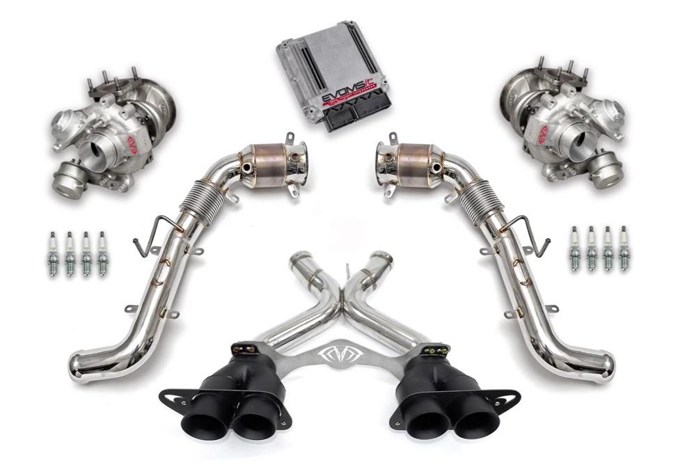 mclaren-mp4-12c-turbo-upgrade