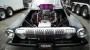3000HP Dodge Polara