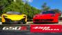McLaren-650S-vs-Ferrari-458