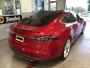 Tesla-Model-S-P90D-Ludicrous-14-mile