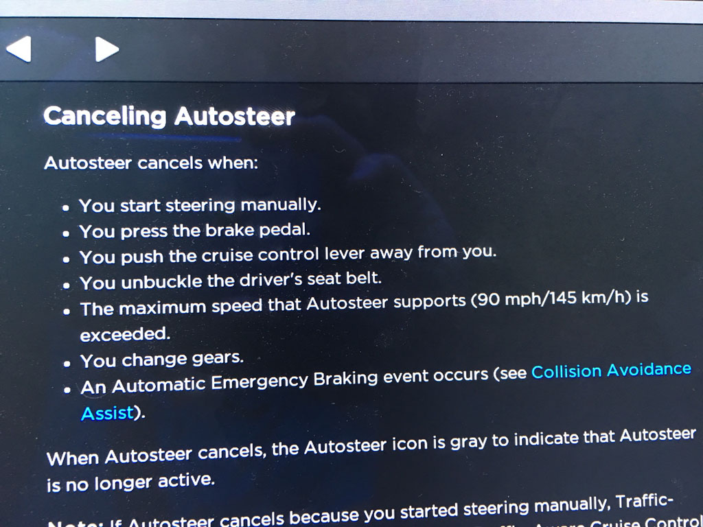 autosteer-multiple-gears