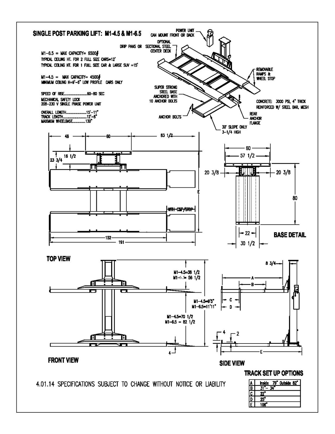 Fluidbay the fluid power store examples of kitchen layouts hockey Generator Wiring Diagrams Cover Lift Diagrams Single Phase Capacitor Motor Wiring Diagrams on 2 post lift wiring diagrams