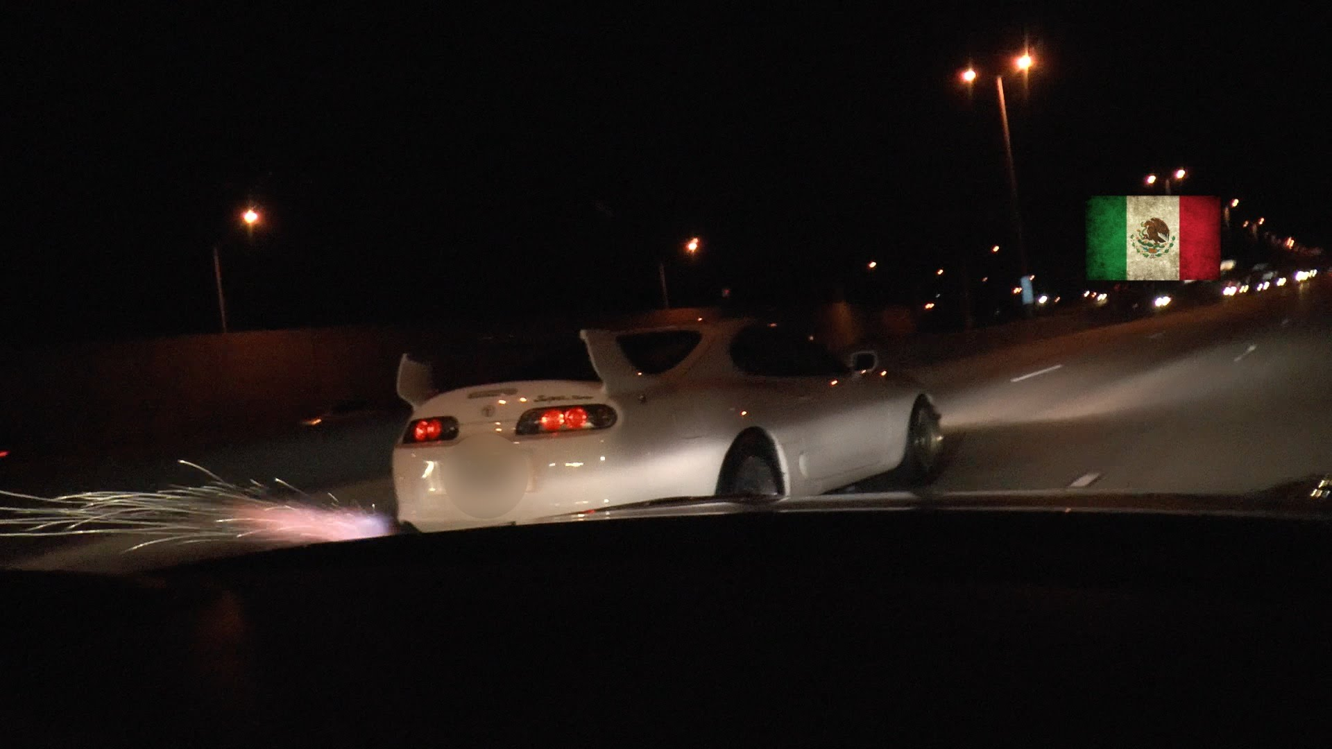 Midwest Roll Racing - Import Power