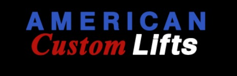 american-custom-lifts-logo