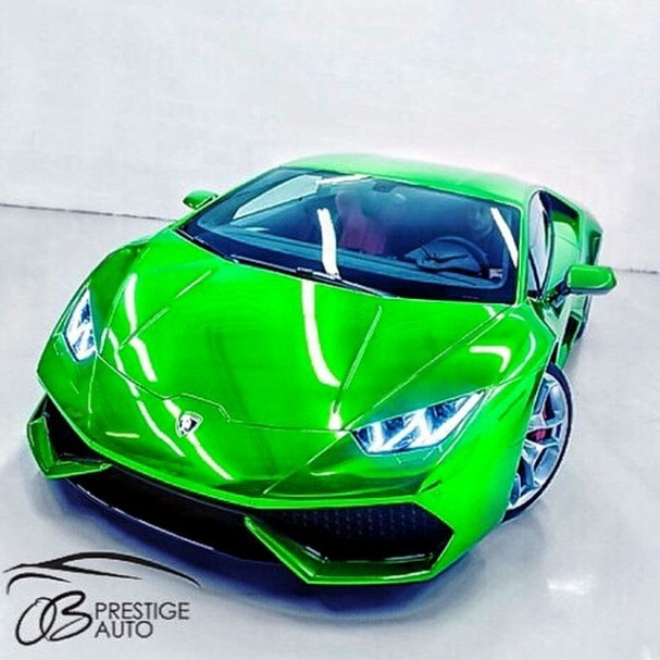 world record quarter mile pass for obp lambo drag racing fas. Black Bedroom Furniture Sets. Home Design Ideas