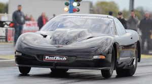Lights Out Champion C5 Corvette 02