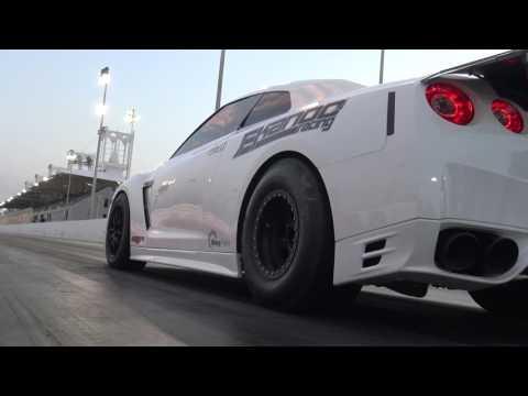 World S Fastest Quarter Mile Mitsubishi Dragtimes Com Drag