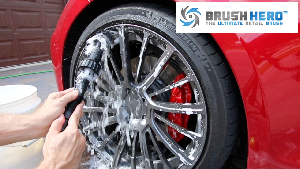brush-hero-wheel-cleaner-review