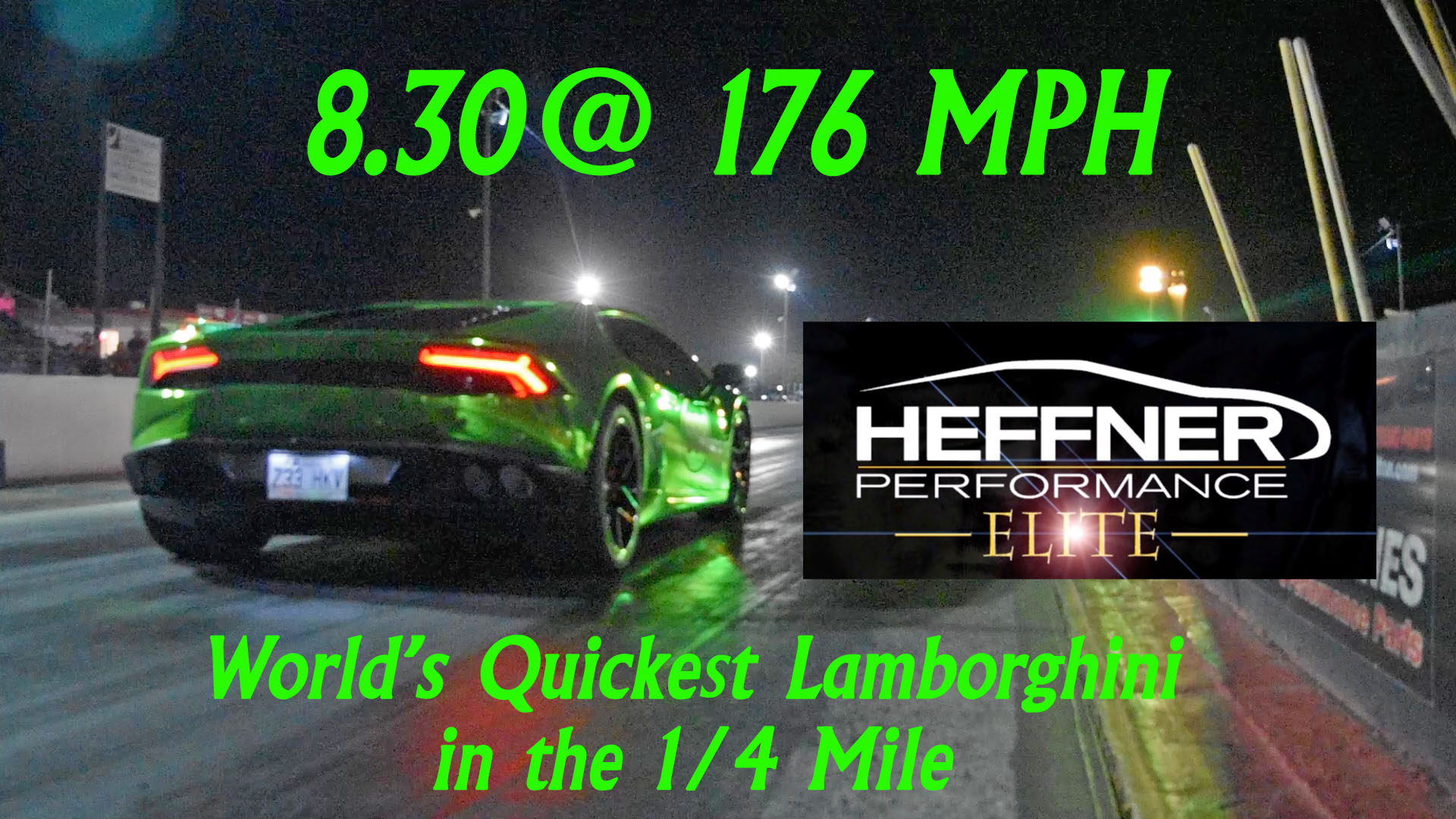 heffner-performance-huracan-twin-turbo