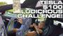 Tesla-Model-S-100-Ludicrous-Challenge