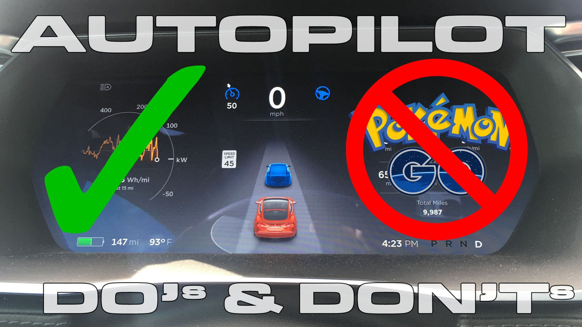 top-ten-tesla-autopilot-do-dont