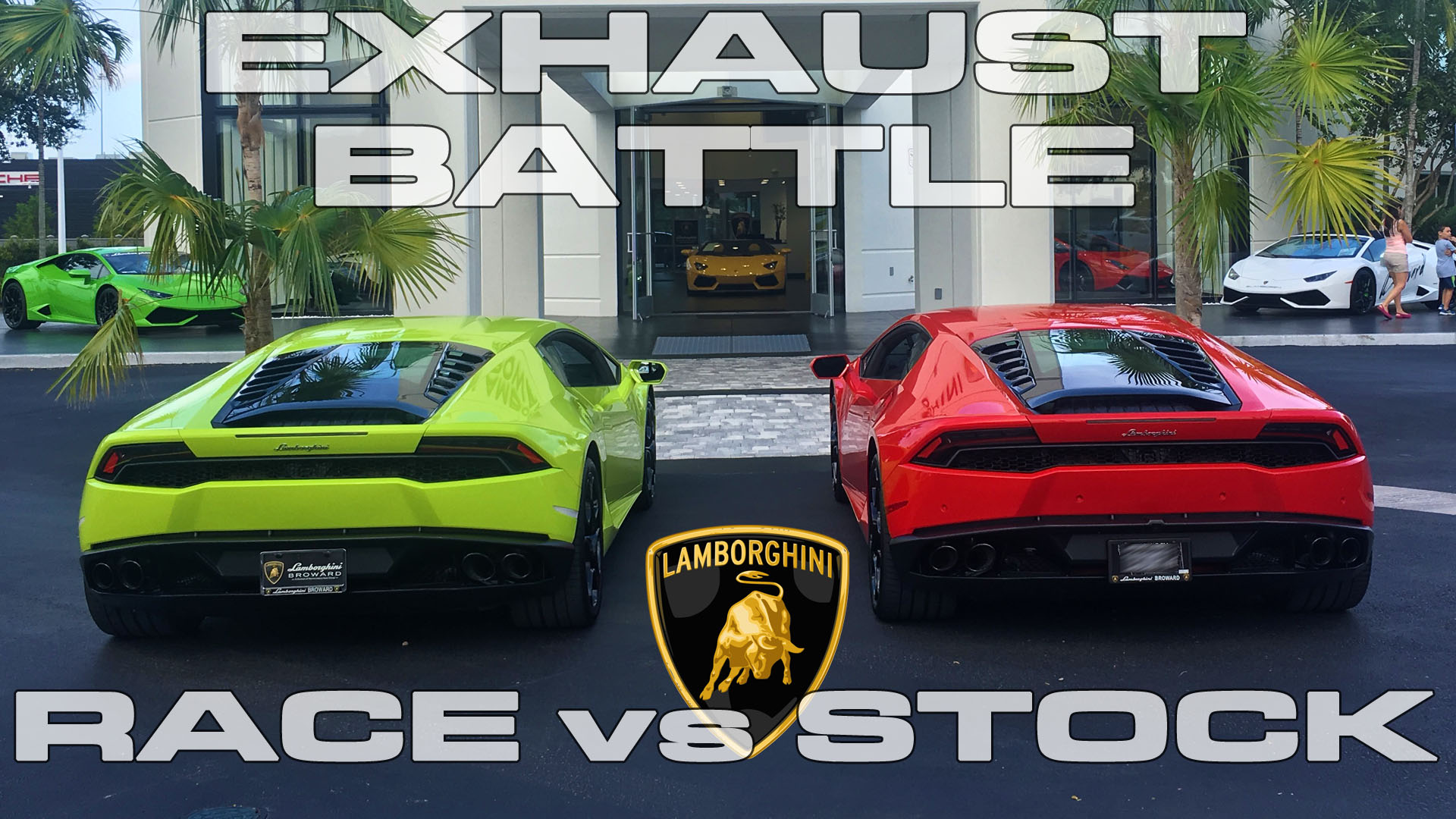 lamborghini-huracan-race-vs-stock-exhaust-comparison