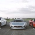 rimac-concept-one-vs-laferrari-vs-tesla