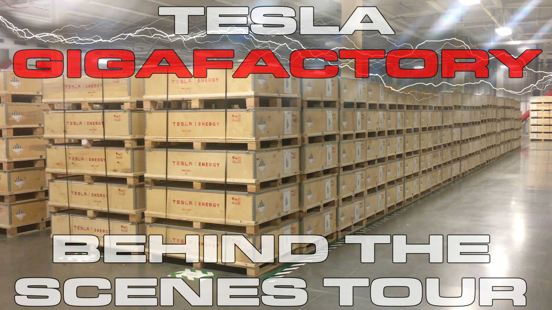 tesla-gigafactory-behind-the-scenes-video-tour